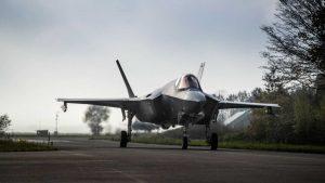 Lees meer over het artikel Website 322 Squadron